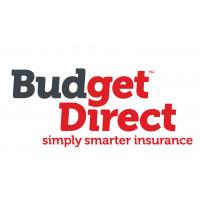 budgetdirect