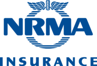 nrma_ins_logo_cmyk_png